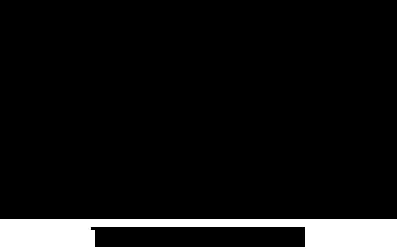 the best attitude 6cbd1 f1911 Dido Official Website